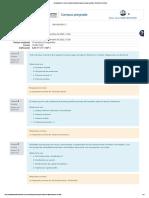 Declaración de renta y complementarios para personas jurídicas_ Revisión del intento