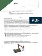 eq11_dossie_prof_teste_aval_3.docx
