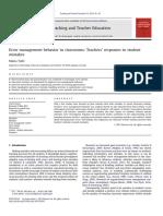 TULIS 2013.pdf