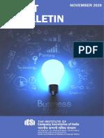 CSEET_e_bulletin_November_2020.pdf