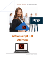 7 ActionScript