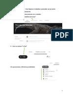 P2-Criar tópicos e trabalhos e proceder ao seu envio.pdf