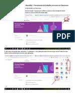 P3-Meet-Como marcar sessão síncrona.pdf