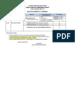 MATRIZ PRACTICA Nª 004.docx