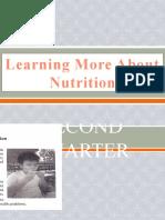 Grade 7- Health Nutrition.pptx