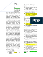PRACTICA N°3-RAZONAMIENTO VERBAL-UNPR (1).docx