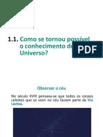 Conhecimento do Universo.pdf
