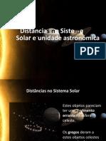 Distancias no Universo.pdf