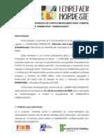 CHAMADA-CINEMATECA-CINEDUCACAO.4cc098fd9c874507b3f2