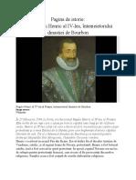 povestea lui Henric al IV-LEA.docx