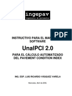 Manual UnalPCI.pdf