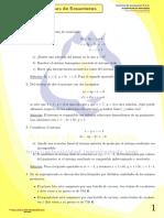 SEL_PAU.pdf