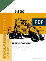 RS500 CMI.pdf