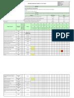 HSEQ-PG-01 Programa de Medicina Preventiva
