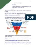INGLES II BASICO III BIMESTRE.pdf