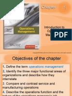 OM2E_Chapter01.ppt