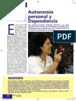LA AUTONOMIA.pdf