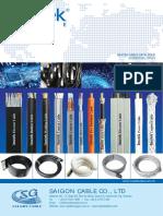 Catalogue Imatek - VN edition