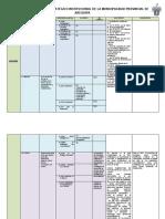 1605322760384_EVALUACION ESQUEMA DEL PLAN ESTRATÉGICO INSTITUCIONAL DE LA MUNICIPALIDAD PROVINCIAL DE AREQUIPA (AVANZADO)docx