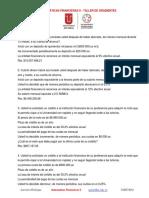 Taller - Gradientes.pdf