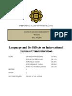 Language_and_Its_Effects_on_Internationa.docx