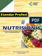 Dummy buku Standar Profesi Nutrisionis.pdf