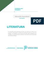 Literatura_CicloSuperior.pdf
