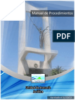 MANUAL_DE_PROCEDIMIENTOS_UNIDAD_DE_ASESORÍA_JURÍDICA.pdf