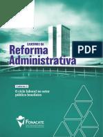 Cadernos-Reforma-Administrativa-N.-2