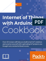Internet-of-Things-With-Arduino-Cookbook.pdf