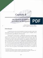 Uso-eficiente-de-adubos-no-cultivo-da-seringueira.pdf