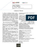 26º Prova do 3º Bimestre - 1 ano.pdf