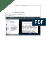 Începe tranzacționarea criptomonedelor cu 5 euro - iq opțiune forex trading tutorial