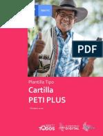 TDxT - Plantilla PETI_PLUS - DCC.docx