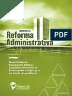 Cadernos-Reforma-Administrativa-N.-10