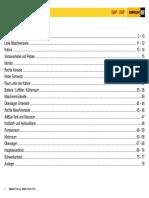 320F-352F_Einleitung.pub.pdf
