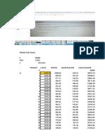 PC2 STEPHANIE LA UNICA 2020 - II.xlsx