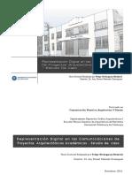 Libro Representacion Arquitectonica.pdf