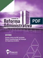 Cadernos-Reforma-Administrativa-N.-13
