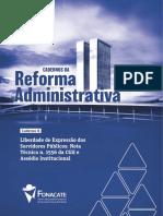 Cadernos-Reforma-Administrativa-N.-8