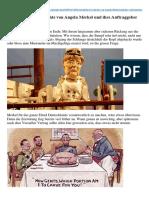 Angela Merkel.docx.pdf