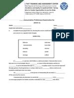 Oral-Ommunication-Preliminary-Examination-for-GRADE-11 (1)