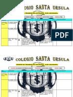 LIBRETA SEC. 2O2O.docx