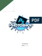 Photoshop_Basic-