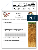 les-facteurs-edaphiques-et-leurs-relations-avec-les-etres-vivants-documents-2.pdf