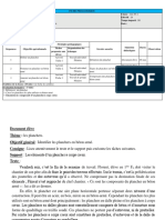 FICHE_PEDAGOGIQUE_VF[1].pdf