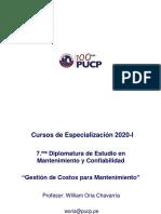 Sesion 01 GCM 2020 01