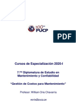 Sesion 02 GCM 2020 01