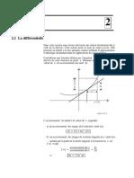 2_primitive.pdf