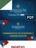 Estructura de Cuentas Nacionales.pptx